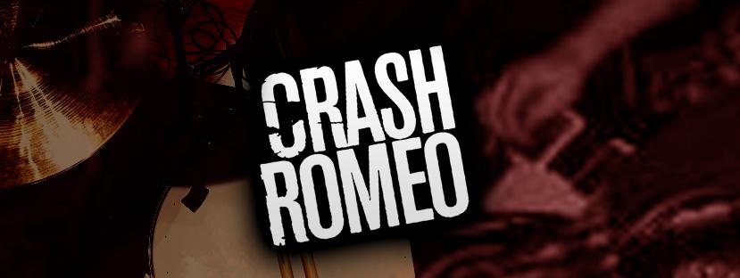 Crash Romeo